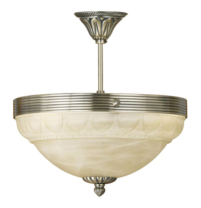 Потолочная люстра на штанге 85856 EGLOна штанге<br>Подвес MARBELLA, 3X60W (E14), IP20 . Бренд - EGLO. материал плафона - стекло. цвет плафона - бежевый. тип цоколя - E14. тип лампы - накаливания или LED. ширина/диаметр - 370. мощность - 60. количество ламп - 3.<br><br>популярные производители: EGLO<br>материал плафона: стекло<br>цвет плафона: бежевый<br>тип цоколя: E14<br>тип лампы: накаливания или LED<br>ширина/диаметр: 370<br>максимальная мощность лампочки: 60<br>количество лампочек: 3