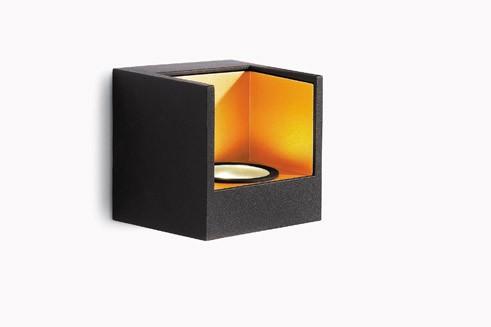 Бра 69086/30/16 PhilipsНастенные и бра<br>настенный. Бренд - Philips. материал плафона - металл. цвет плафона - белый. тип лампы - LED. ширина/диаметр - 90. мощность - 2.5. количество ламп - 2.<br><br>популярные производители: Philips<br>материал плафона: металл<br>цвет плафона: белый<br>тип лампы: LED<br>ширина/диаметр: 90<br>максимальная мощность лампочки: 2.5<br>количество лампочек: 2