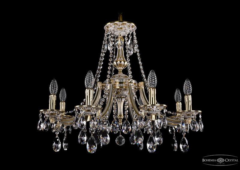 Потолочная люстра подвесная 1771/8/220/A/GW Bohemia Ivele Crystalподвесные<br>1771/8/220/A/GW. Бренд - Bohemia Ivele Crystal. материал плафона - хрусталь. цвет плафона - прозрачный. тип цоколя - E14. тип лампы - накаливания или LED. ширина/диаметр - 690. мощность - 40. количество ламп - 8.<br><br>популярные производители: Bohemia Ivele Crystal<br>материал плафона: хрусталь<br>цвет плафона: прозрачный<br>тип цоколя: E14<br>тип лампы: накаливания или LED<br>ширина/диаметр: 690<br>максимальная мощность лампочки: 40<br>количество лампочек: 8