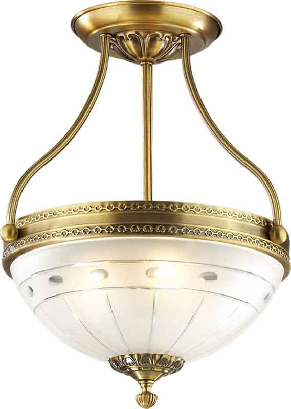 Потолочная люстра на штанге 136-03-03 N-Lightна штанге<br>3*E27*40W 230V,56*75.5(cm). Бренд - N-Light. материал плафона - стекло. цвет плафона - белый. тип цоколя - E27. тип лампы - накаливания или LED. ширина/диаметр - 350. мощность - 40. количество ламп - 3.<br><br>популярные производители: N-Light<br>материал плафона: стекло<br>цвет плафона: белый<br>тип цоколя: E27<br>тип лампы: накаливания или LED<br>ширина/диаметр: 350<br>максимальная мощность лампочки: 40<br>количество лампочек: 3