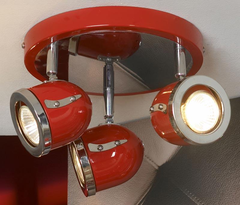 спот LSN-3107-03 LussoleСпоты<br>LSN-3107-03. Бренд - Lussole. материал плафона - металл. цвет плафона - красный. тип цоколя - GU10. тип лампы - галогеновая или LED. ширина/диаметр - 240. мощность - 50. количество ламп - 3.<br><br>популярные производители: Lussole<br>материал плафона: металл<br>цвет плафона: красный<br>тип цоколя: GU10<br>тип лампы: галогеновая или LED<br>ширина/диаметр: 240<br>максимальная мощность лампочки: 50<br>количество лампочек: 3