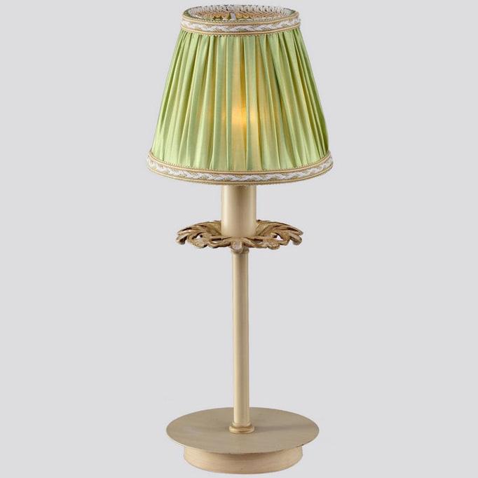 Настольная лампа ARM325-00-W MaytoniНастольные лампы<br>ARM325-00-W. Бренд - Maytoni. материал плафона - ткань. цвет плафона - зеленый. тип цоколя - E14. тип лампы - накаливания или LED. ширина/диаметр - 150. мощность - 60. количество ламп - 1.<br><br>популярные производители: Maytoni<br>материал плафона: ткань<br>цвет плафона: зеленый<br>тип цоколя: E14<br>тип лампы: накаливания или LED<br>ширина/диаметр: 150<br>максимальная мощность лампочки: 60<br>количество лампочек: 1