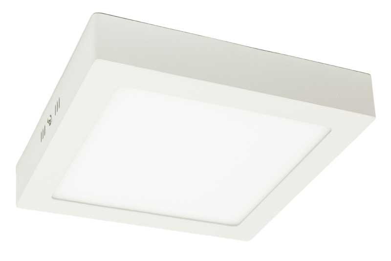 Накладной потолочный светильник A3618PL-1WH ARTE Lampнакладные<br>A3618PL-1WH. Бренд - ARTE Lamp. материал плафона - пластик. цвет плафона - белый. тип лампы - LED. ширина/диаметр - 220. мощность - 18. количество ламп - 1.<br><br>популярные производители: ARTE Lamp<br>материал плафона: пластик<br>цвет плафона: белый<br>тип лампы: LED<br>ширина/диаметр: 220<br>максимальная мощность лампочки: 18<br>количество лампочек: 1