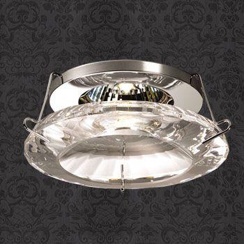 Точечный светильник 369286 Novotechвстраиваемые<br>369286 NT09 255 прозрачный хрусталь Встраиваемый GX5.3 50W 12V GLORY. Бренд - Novotech. материал плафона - стекло. цвет плафона - прозрачный. тип цоколя - GX5.3. тип лампы - галогеновая или LED. ширина/диаметр - 113. мощность - 50. количество ламп - 1.<br><br>популярные производители: Novotech<br>материал плафона: стекло<br>цвет плафона: прозрачный<br>тип цоколя: GX5.3<br>тип лампы: галогеновая или LED<br>ширина/диаметр: 113<br>максимальная мощность лампочки: 50<br>количество лампочек: 1