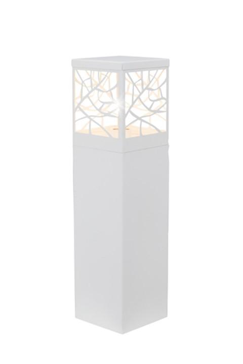 Светильник уличный 46394_05 BrilliantСадово-парковые<br>46394_05 Наземный низкий светильник Whitney 46394_05. Бренд - Brilliant. материал плафона - пластик. цвет плафона - прозрачный. тип цоколя - E27. тип лампы - накаливания или LED. ширина/диаметр - 150. мощность - 60. количество ламп - 1.<br><br>популярные производители: Brilliant<br>материал плафона: пластик<br>цвет плафона: прозрачный<br>тип цоколя: E27<br>тип лампы: накаливания или LED<br>ширина/диаметр: 150<br>максимальная мощность лампочки: 60<br>количество лампочек: 1