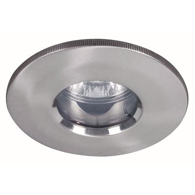 Влагозащищенный светильник 99343