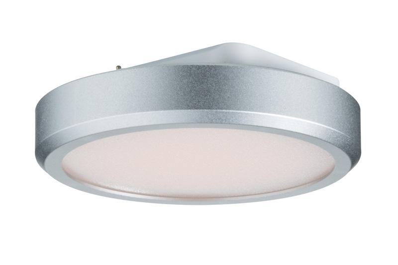 Мебельный светильник 70304 от Дивайн Лайт
