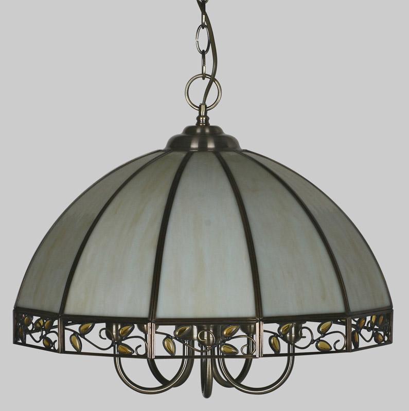 Потолочная люстра подвесная CL440251 Citiluxподвесные<br>CL440251 Шербург-2 Беж.+Янтарн. Св-к Люстра. Бренд - Citilux. материал плафона - пластик. цвет плафона - бежевый. тип цоколя - E14. тип лампы - накаливания или LED. ширина/диаметр - 550. мощность - 60. количество ламп - 5.<br><br>популярные производители: Citilux<br>материал плафона: пластик<br>цвет плафона: бежевый<br>тип цоколя: E14<br>тип лампы: накаливания или LED<br>ширина/диаметр: 550<br>максимальная мощность лампочки: 60<br>количество лампочек: 5
