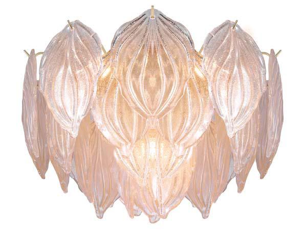 Потолочная люстра накладная C110194/9 Donoluxнакладные<br>Donolux Classic потолочный светильник, стекло ручной работы цвета шампань, диам 60 см, выс 42 см, 9х. Бренд - Donolux. материал плафона - стекло. цвет плафона - прозрачный. тип цоколя - E14. тип лампы - накаливания или LED. ширина/диаметр - 600. мощность - 60. количество ламп - 9. особенности - Дизайнерская люстра накладная.<br><br>популярные производители: Donolux<br>материал плафона: стекло<br>цвет плафона: прозрачный<br>тип цоколя: E14<br>тип лампы: накаливания или LED<br>ширина/диаметр: 600<br>максимальная мощность лампочки: 60<br>количество лампочек: 9<br>особенности: Дизайнерская люстра накладная