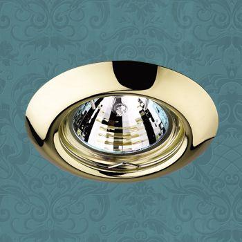 Точечный светильник 369113встраиваемые<br>369113 NT09 261 золото Встраиваемый НП светильник GX5.3 50W 12V TOR. Бренд - Novotech. тип лампы - галогеновая или LED. количество ламп - 1. тип цоколя - GX5.3. мощность лампы - 50. цвет арматуры - золотой. материал арматуры - металл. ширина/диаметр - 80. степень защиты ip - 20. форма - круг. стиль - хай-тек. страна происхождения - Китай. монтажное отверстие - 60. коллекция - TOR. напряжение - 12.<br><br>Бренд: Novotech<br>тип лампы: галогеновая или LED<br>количество ламп: 1<br>тип цоколя: GX5.3<br>мощность лампы: 50<br>цвет арматуры: золотой<br>материал арматуры: металл<br>высота: 0<br>ширина/диаметр: 80<br>степень защиты ip: 20<br>форма: круг<br>стиль: хай-тек<br>страна происхождения: Китай<br>монтажное отверстие: 60<br>коллекция: TOR<br>напряжение: 12