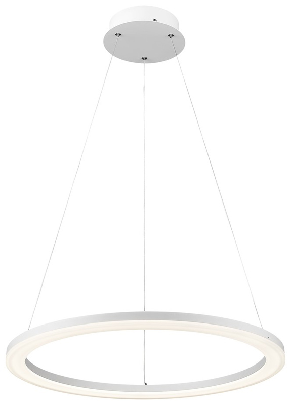 Подвесной  потолочный светильник WE410.01.003 WERTMARKподвесные<br>подвесной. Бренд - WERTMARK. материал плафона - стекло. цвет плафона - белый. тип лампы - LED. ширина/диаметр - 600. мощность - 0.16.<br><br>популярные производители: WERTMARK<br>материал плафона: стекло<br>цвет плафона: белый<br>тип лампы: LED<br>ширина/диаметр: 600<br>максимальная мощность лампочки: 0.16<br>количество лампочек: 0