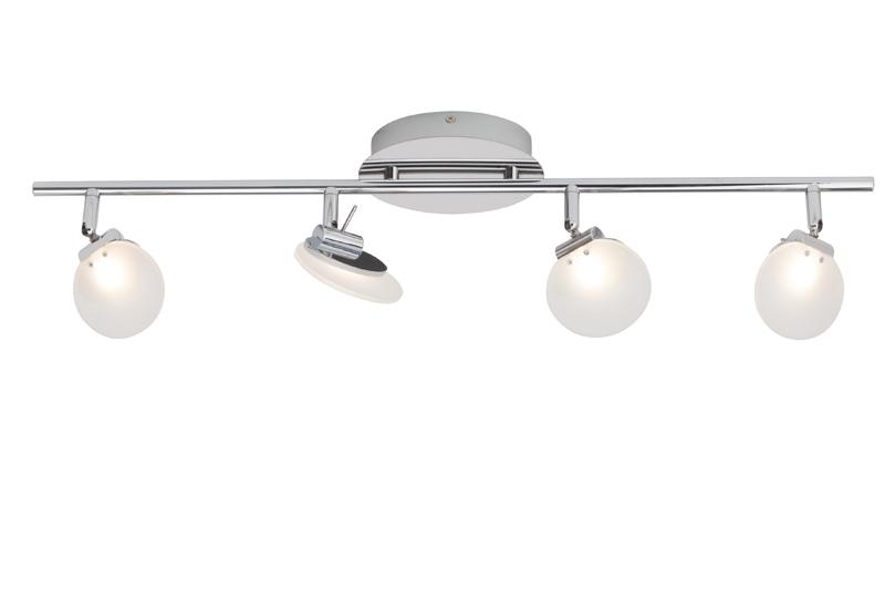 спот G30132_15 BrilliantСпоты<br>Споты. Бренд - Brilliant. материал плафона - стекло. цвет плафона - белый. тип лампы - LED. ширина/диаметр - 150. мощность - 5. количество ламп - 4.<br><br>популярные производители: Brilliant<br>материал плафона: стекло<br>цвет плафона: белый<br>тип лампы: LED<br>ширина/диаметр: 150<br>максимальная мощность лампочки: 5<br>количество лампочек: 4